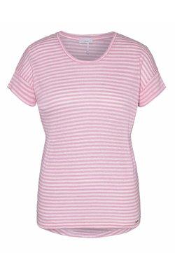 Cinque - T-Shirt print - rosé