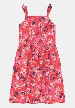 GAP - GIRLS - Freizeitkleid - rose bush