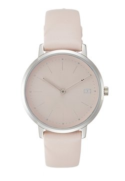 Tommy Hilfiger - PIPPA CASUAL - Montre - rosa
