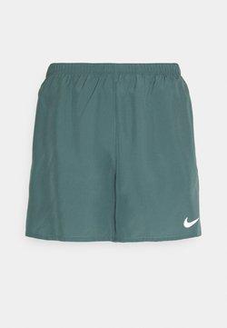 Nike Performance - CHALLENGER SHORT - Pantaloncini sportivi - hasta