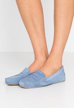 Pretty Ballerinas - Mocassins - jeans