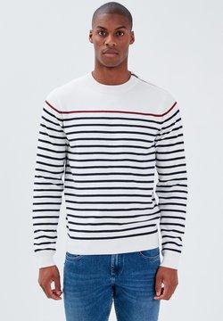 BONOBO Jeans - Felpa - ecru