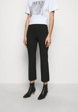 MAX&Co. - META - Pantalon classique - black