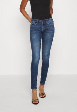 Pepe Jeans - PIXIE - Jeans Skinny - denim