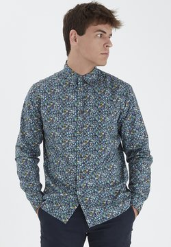 Tailored Originals - TORAERS - Overhemd - insignia b