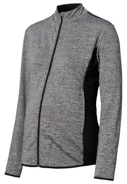 Noppies - Trainingsvest - grey melange