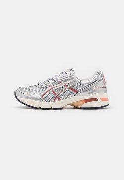 ASICS SportStyle - GEL-1090 - Sneakers - glacier grey/pure silver