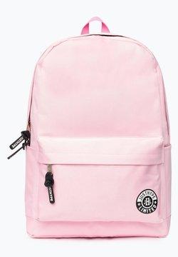 Hype - CREST - Reppu - pink