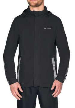 Vaude - LUMINUM - Outdoorjacke - black