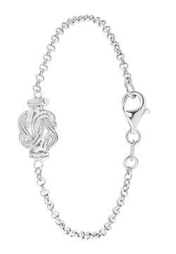 Lucardi - SURINAAMSE - Armband - zilver