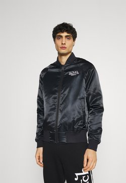 Von Dutch - AVIS - Giubbotto Bomber - black beauty