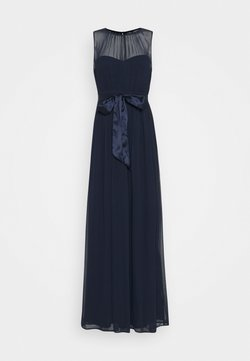 Nly by Nelly - SUCH A DREAM GOWN - Festklänning - navy