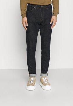 Tiger of Sweden - EVOLVE - Jeans Slim Fit - midnight blue
