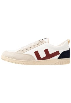 Flamingos' Life - ROLAND - Sneakers laag - ivory