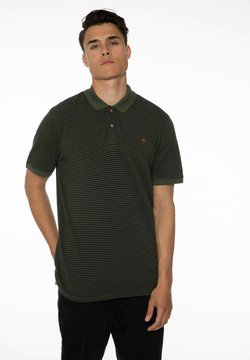 NXG by Protest - HUSH - Poloshirt - spruce