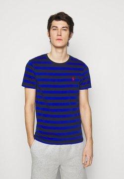 Polo Ralph Lauren - T-Shirt print - sapphire star