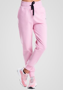 Zoe Leggings - ULTIMATE  - Jogginghose - rose