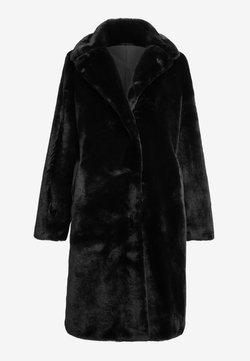 Next - Veste d'hiver - black