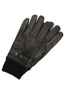 JOOP! - Fingerhandschuh - black