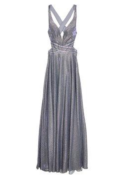 Luxuar Fashion - Gallakjole - graublau