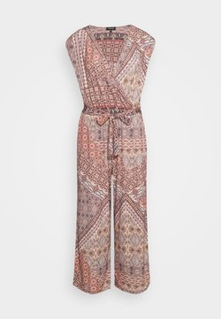 More & More - Overall / Jumpsuit - multicolor