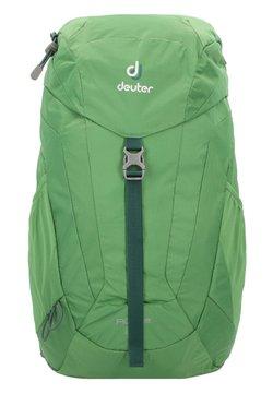 Deuter - AC LITE - Trekkingrucksack - green