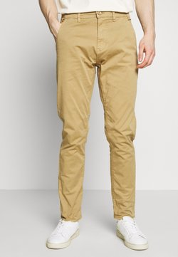 Blend - Chinot - sand brown
