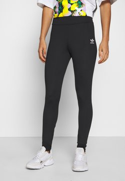 adidas Originals - TIGHT - Legging - black