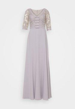 Pronovias - JANO - Ballkleid - marble lilac
