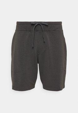 Icebreaker - UTILITY EXPLORE SHORTS - Sports shorts - monsoon