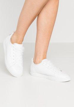 Kennel + Schmenger - BASE - Sneakers laag - weiß