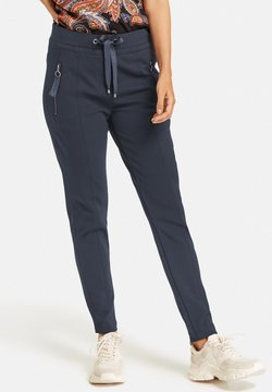 Gerry Weber - Jogginghose - dark navy