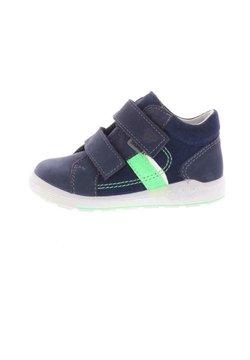 Ricosta - LAIF - Sneaker high - nautic