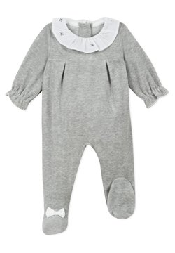 Absorba - BOUTIQUE  - Natdragt - grey chine