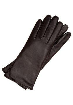 Roeckl - CLASSIC - Fingerhandschuh - mocca