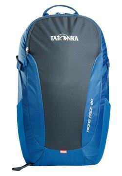 Tatonka - HIKING PACK - Trekkingrucksack - blue