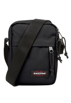 Eastpak - THE ONE - Sac bandoulière - black