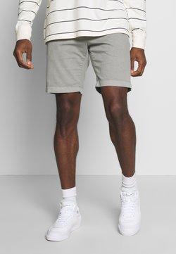 Marc O'Polo - Shorts - griffin