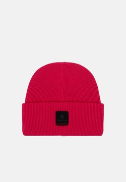 Bogner Fire + Ice - TAREK - Bonnet - pink