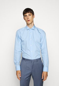 HUGO - KERY - Businesshemd - light pastel blue