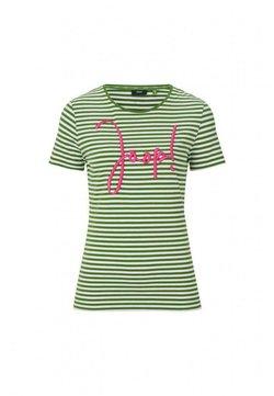 JOOP! - T-Shirt print - medium green