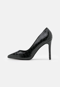Tata Italia - Pumps - black