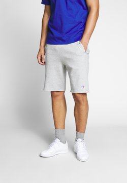 Russell Athletic Eagle R - FORESTER - Jogginghose - new grey marl