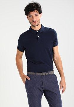 Pier One - Koszulka polo - dark blue