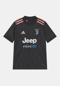 Abbigliamento ufficiale Juventus | Disponibile su Zalando