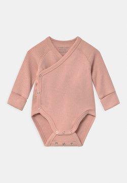 ARKET - Body - pink