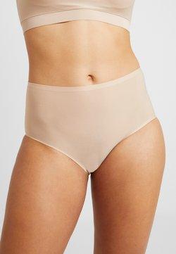 Chantelle - SOFT STRETCH - Slip - nude