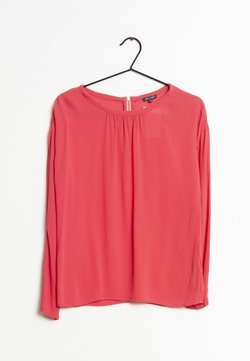 Marc O'Polo - Bluse - red