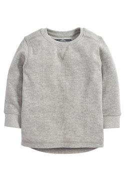 Next - Sweatshirt - grey