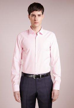 HUGO - JENNO SLIM FIT - Businesshemd - light/pastel pink